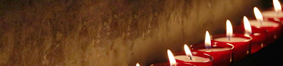Funeraria Domingo, Servicios fúnebres